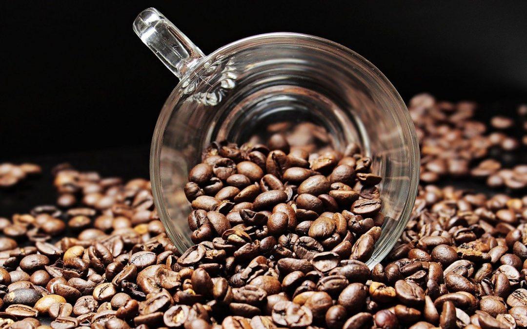 Quels sont les meilleurs cafés du monde ?