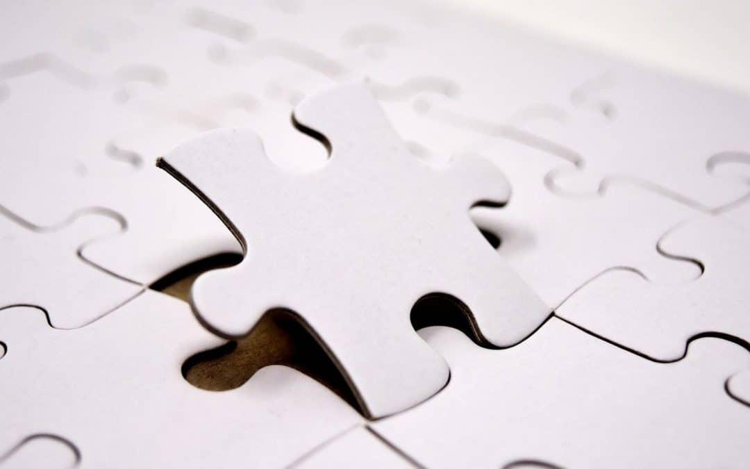 Voici pourquoi vous devriez pratiquer le puzzle pour adulte