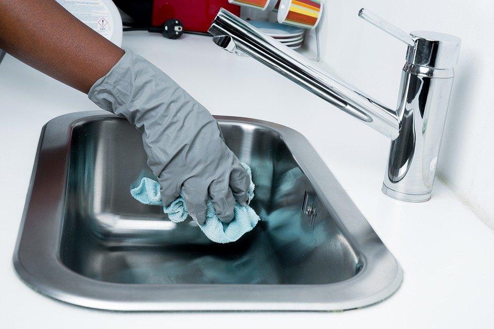 Que faire pour garder son logement toujours propre?