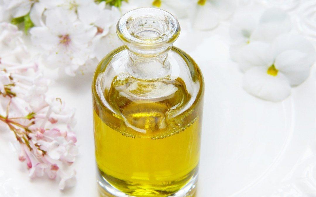 Quel est le principe des huiles de CBD ?