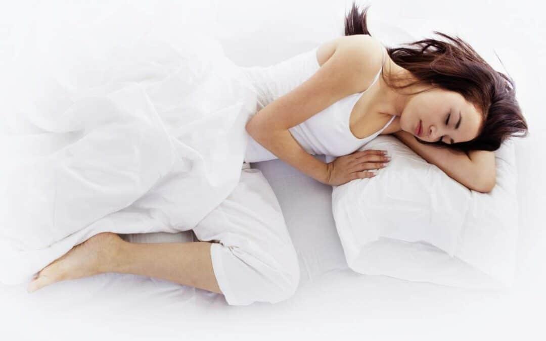Comment améliorer le confort de votre lit ?