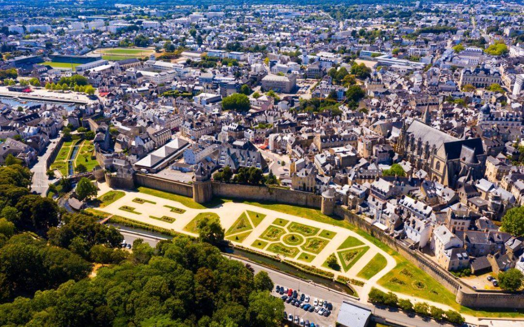 Bretagne : évadez-vous en terre celte cet été !