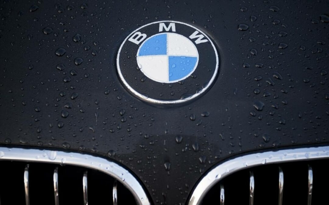 BMW : 4 modèles pour les passionnés